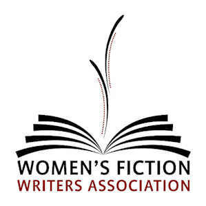 Women's Fiction Writers Association