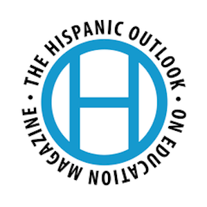 Hispanic Outlook